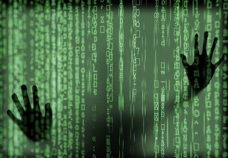 Cyber-Versicherungen: Diese Policen springen bei Schäden ein