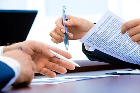 Berufsunfähigkeitsversicherung: Was Sie beachten müssen