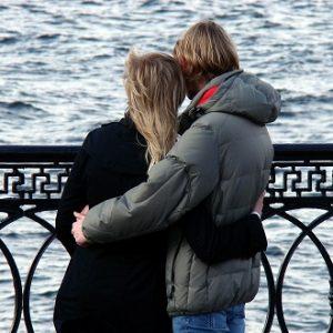 Riester bei Scheidung