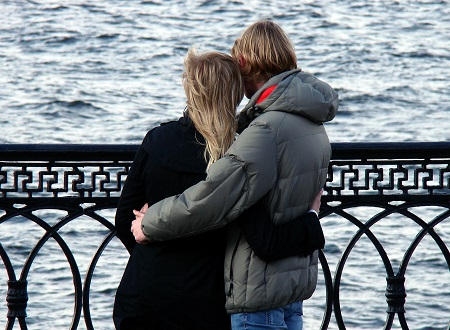 Trennung und Scheidung: Auswirkungen auf die Riester-Förderung