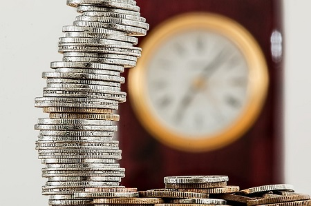 Neue Aufsichtsregeln für Pensionskassen und Pensionsfonds