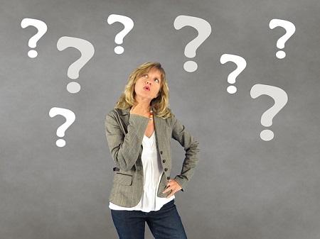 Riester Rente Test – Jetzt Testsieger vergleichen!