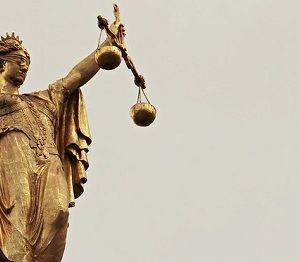 Urteil stärkt Kundenrechte beim Rücktritt von Lebensversicherungen