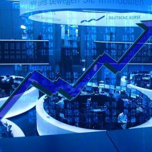Mit deutschen Staatspapieren ist aus Anlegersicht zurzeit kein Staat zu machen