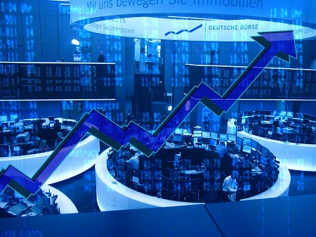Anleihemarkt: Pfandbriefe als Alternative zu Bundesanleihen