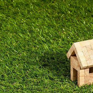Immobilienboom: Bauherren müssen immer höhere Immobilienkredite aufnehmen