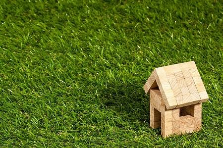 Steigende Immobilienpreise und kein Ende
