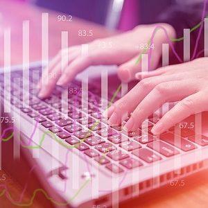 Welche Online-Portale stehen in der Gunst der Verbraucher?