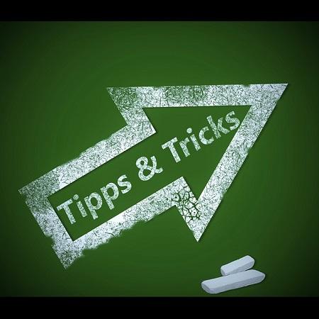 Finanzen: Tipps & Tricks für mehr Geld & Sicherheit