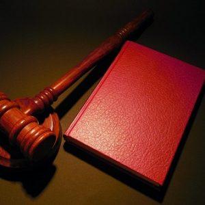 Bundesgerichtshof hat das Räumungsurteil gegen ein älteres Mieter-Ehepaar aufgehoben