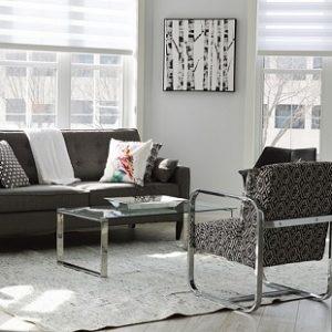 Checkliste für Vermieter von möblierten Wohnungen