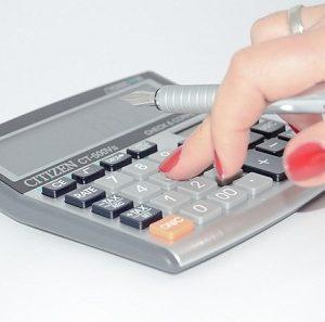Sofortrenten: Bis zu sechs Prozent des Verrentungsbetrags für Abschluss- und Vertriebskosten fällig