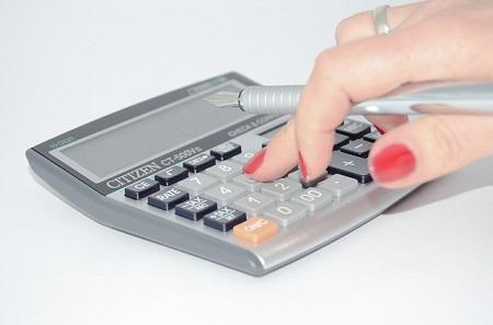 Vermeiden Sie unnötig hohe Kosten bei Finanzprodukten