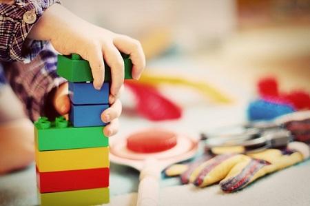 Neue Fristen: KfW ändert Bedingungen zum Baukindergeld