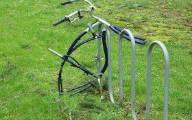 Fahrradversicherung: Umfassender Schutz für Ihren Drahtesel