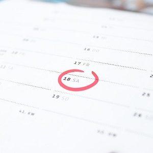 Fristen beim Pflegeantrag: Wie schnell muss die Kasse entscheiden?
