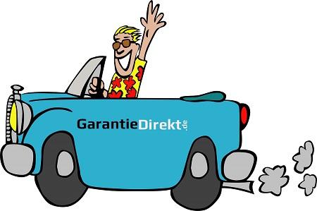 Wir schützen Dich und Dein Fahrzeug vor unerwarteten, hohen Reparaturkosten mit unserer leistungsfähigen Reparaturkostenversicherung