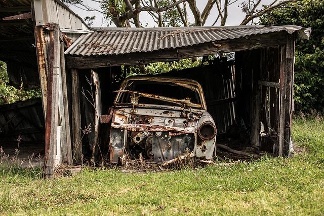 Reparaturkostenversicherung für Gebrauchtwagen, Auto, Pkw und Kfz