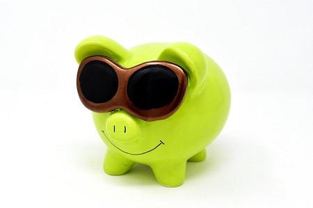 Green Bonds - Grüne Anleihen für gutes Klima