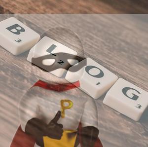Werbung im Blog