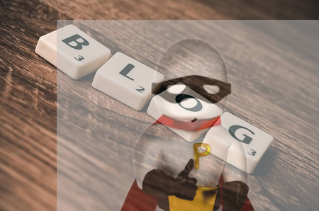Werbung in Blogs durch authentische Erfahrungsberichte für mehr Reichweite.