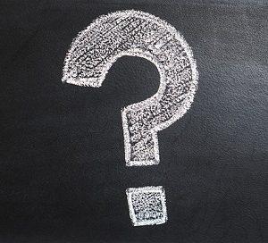 Was bedeutet eigentlich Neuwert, Wiederbeschaffung und Zeitwertentschädigung?