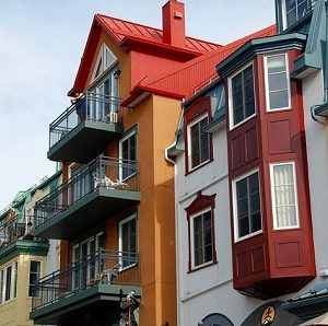 Haus- und Grundbesitzerhaftpflicht ist unverzichtbar für alle Hauseigentümer
