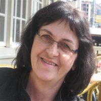 Kornelia Richert