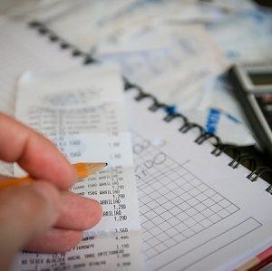 """""""Rentensteuer"""" empfinden viele Bürger als ungerecht"""