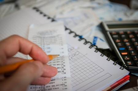 Rentensteuer - Rentensteuerberechnung