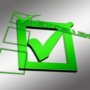 FAQ - Versicherungs- Finanz TÜV