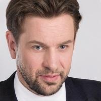 Finanzcoach Dirk Lemke