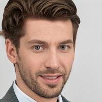 Versicherungslösungen Bernd Leimbach ihr TÜV-Experte