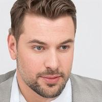 TÜV Experte Leon Hoberg