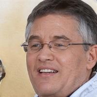 Versicherungs- und Finanzexperte Dirk Kern