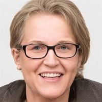 Versicherungskonzepte Gudrun Rath
