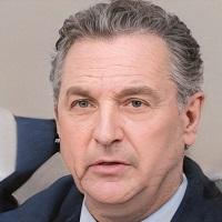 Versicherungen Gerd Traeger