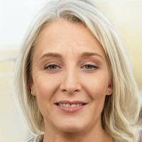 Versicherungsmaklerin Martina Becker TÜV Expertin