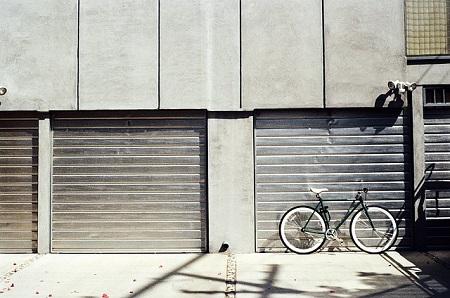 Garagenrabatt – Rabatt für Garagen-Besitzer nutzen