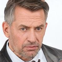 Versicherungen Bernhard Drostal