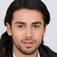 Niko Kirch: ihr Versicherungsexperte für Biometrische Risiken