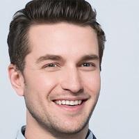 Versicherungsprodukte nach Maß – Stefan Schulte