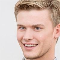 Armin Beyer ihr lokaler Versicherungsmakler