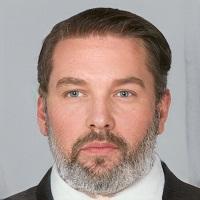 Versicherungs- und Finanzmakler Rolf Kurtz