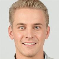 Versicherungslösungen nach ihren Wünschen: Maik Behrens