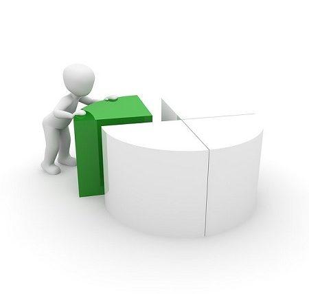 Direktversicherung – häufig in kleinen Betrieben
