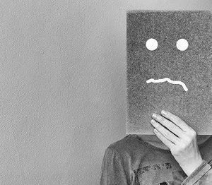 Jeder dritte Arbeitnehmer fühlt sich wegen finanzieller Sorgen eingeschränkt