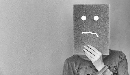 Gegen finanzielle Sorgen hilft ein einfacher Trick