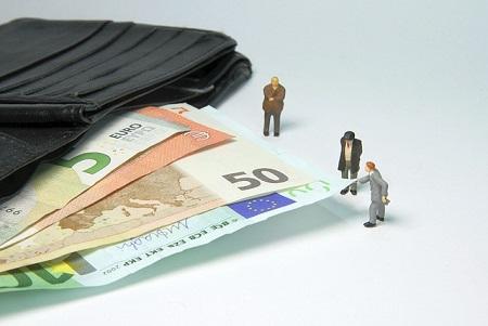 Pensionsfonds – die betriebliche Altersvorsorge mit Rendite