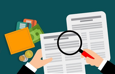 Doppelte Abschlusskosten: Riester-Kunden können Geld zurückfordern